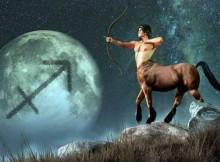 zodiako-zenklas-vyras