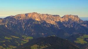 Verschollen-am-Untersberg