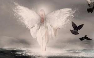angelas-vandenyje