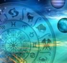astrologijos-fenomenas