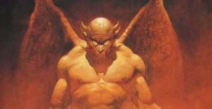 dzinai-demonai