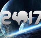2017-prognoze