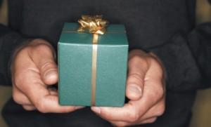 dovana-ko-nedovanoti
