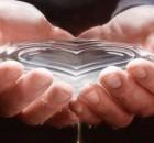 energija-vanduo