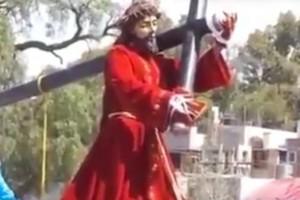 jezus-statula-stebuklas
