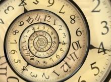 laikas-erdve
