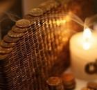 magija-moneta