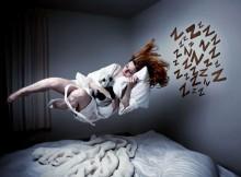 zmogus-sapnai