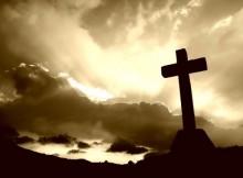 anapusinis-pasaulis-kryzius