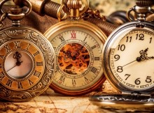 laikrodziai-ezoterika