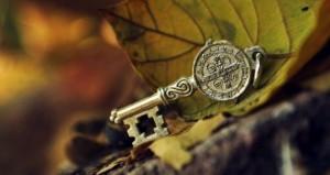 magija-raktai