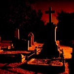 nekrotinis-rysys-kapai