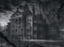suduva-vaiduokliai