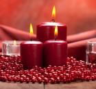 zvakiu-magija-namai