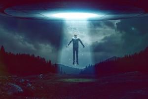 ateivia-ufo