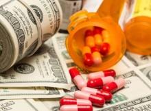 mafija-farmaceutika