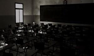mokykla-klase