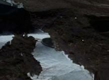 nso-antarktida