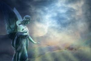 angelu-terapija