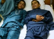broliai-dvyniai-fenomenas