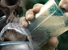 fluoridas-vanduo