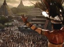 inku-civilizacija