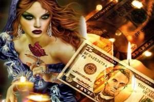 pinigai-burejai