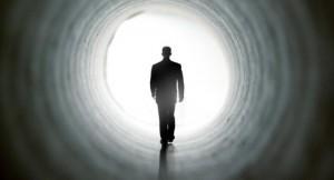 tunelis-mirtis