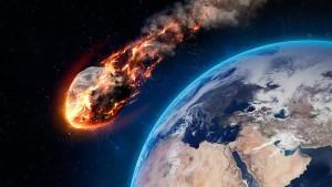asteroidas-zeme