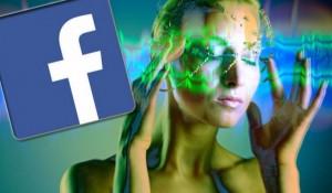 facebook-minciu-skaitymas