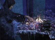 magijos-praktika