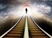 sielos-dvasingumas