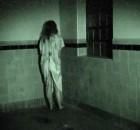 vaidenasi-vietos-dvasi