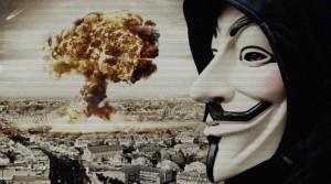 anonymous-3-karas