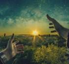 dvasingumas-gyvenk-letai