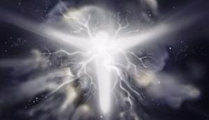 dvasios-mumyse
