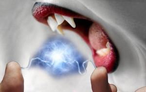 energetiniai-vampyrai-burejas