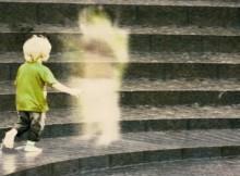 fantomai-zmones