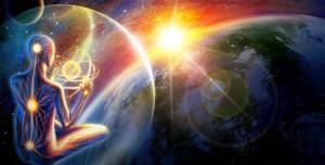 kunas-zmogus-energija