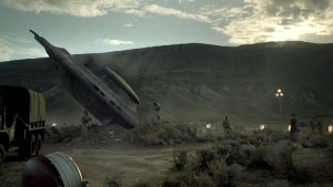 roswelo-incidentas-ufo