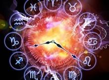 savirealizacija-astrologija