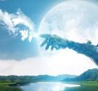 seima-energija-santykiai