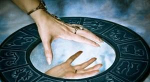 zodiako-zenklai-sveikata