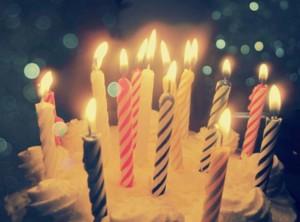 zvakes-gimtadienis