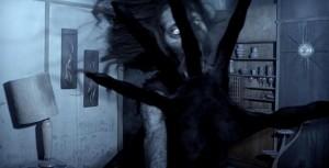 butybe-paranormalus-reiskiniai