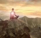 dvasingumas-ramybe