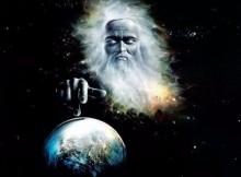 gyvybe-visata-kurejas