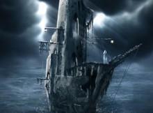 siuabas-vandenyje-laivas