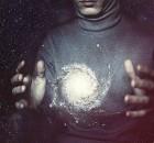 visata-energija-zmogus