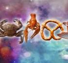 astrologija-valgis
